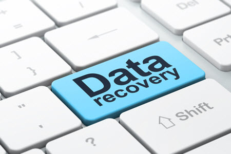 Data Recovery Services Cosmotronics