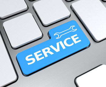 Dobbs Ferry Professional IT Services