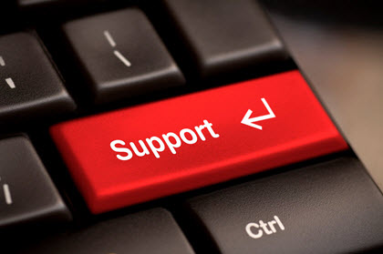 New York IT Support and Services
