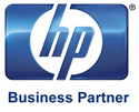 HP - Business Partner