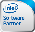 Intel Authorized Reseller