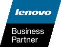 Lenovo Partner Reseller