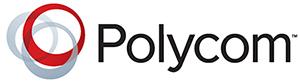 Polycom PBX Phone Reseller NY
