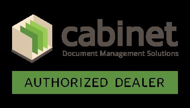 Cabinet Safe Authorized Dealer