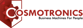 Cosmotronincs New York IT and Networking Solutions for Small Business