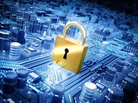 Encryption Safety