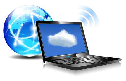 Cloud Storage Solutions